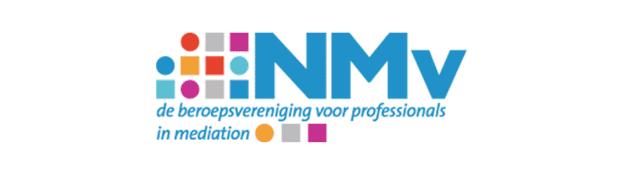 Nederlandse Mediatorsvereniging
