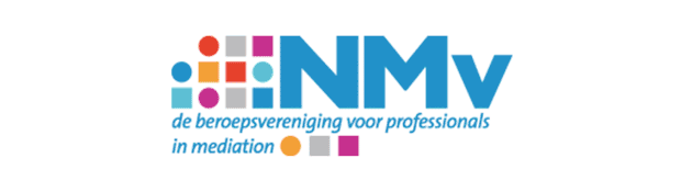 Nederlandse Mediatorsvereniging